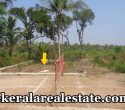 Residential Land Plots Sale at Thonnakkal Sasthavattom Santhipuram Trivandrum Kerala Real Estate