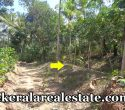 Land Sale Near Sreekaryam Chenkottukonam Trivandrum Chenkottukonam Real Estate Properties Kerala