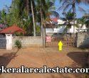 Kerala Real Estate Trivandrum Residential Land Plots Sale Near Thirumala Perukavu