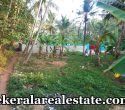 Kerala Real Estate Trivandrum Residential Land Plots Sale Near Peyad Chanthamukku Trivandrum