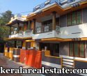 Kerala Real Estate Trivandrum New House Villas Sale at Peyad Trivandrum Kerala