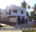 Kerala Real Estate Properties House Sale Near Ulloor Prashanth Nagar Trivandrum