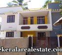 Kerala real Estate Properties Trivandrum House Sale at Sreekaryam Loyola Road Sreekaryam