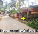 Kerala Real Estate Trivandrum Land House Plots Sale at Thirumala Mangattukadavu Trivandrum
