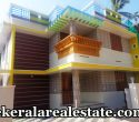 House Sale at Mudavanmugal Trivandrum Kerala real Estate Properties Thirumala Mudavanmugal