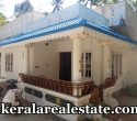 Used House Sale Near Varkala Maithanam Trivandrum Varkala Kerala Real Estate Properties