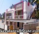 Kerala Real Estate Trivandrum Thirumala House Villas Sale at Thirumala Pidaram Trivandrum