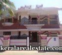House For Sale Near Shangumugham Beach Trivandrum Kerala Real Estate Properties Shangumugham Property Sale