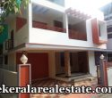 Vattiyoorkavu Real Estate Properties New House Sale at Vellaikadavu Vattiyoorkavu Trivandrum Kerala Real Estate