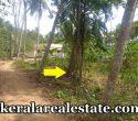 Residential Land Sale at Attingal Poovanpara Attingal Real Estate Properties Trivandrum Kerala
