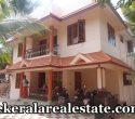 Independent House Rent at Thirumala Kundamankadavu Trivandrum Kerala Real Estate Properties