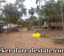Amaravila Real Estate Trivandrum Kerala 50 Cents Land House Plots Sale at Amaravila Trivandrum Kerala