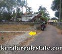 5 Cents Land Sale at Chempazhanthy Sreekariyam Trivandrum Sreekariyam Real Estate Properties Trivandrum Kerala