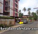 Flat For Rent at Plamoodu Pattom Trivandrum Kerala Real Estate Properties Pattom Trivandrum