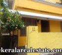 25 Lakhs House Sale at Pallimukku Peyad Trivandrum Peyad Real Estate Properties Kerala