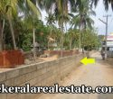 3 cents Land Sale at Thaliyal Karamana Trivandrum Kerala Real Estate Properties Karamana Trivandrum