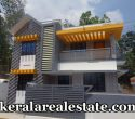 Peyad Kollamkonam New House Sale at Peyad Kollamkonam Trivandrum Kerala Real Estate Properties