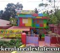 Commercial Building Rent at Jagathy Trivandrum Kerala real Estate Properties Jagathy