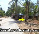 Kerala Real Estate Trivandrum Kazhakuttom Menamkulam Land House Plots Sale at Kazhakuttom Menamkulam