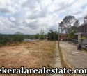 Land House Plots Sale at Manikanteswaram Nettayam Peroorkada Trivandrum Kerala Real Estate Properties