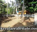 Land House Plots Sale at Attukal Manacaud Konchiravila Trivandrum Kerala Real Estate Properties