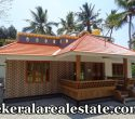 Kerala Real Estate Varkala Trivandrum New Houses Villas Sale in Varkala Trivandrum Kerala Below 50 Lakhs