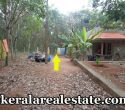 1 Acre Rubber land Sale at Neyyattinkara Amaravila Chaikottukonam Trivandrum Kerala Real Estate Properties