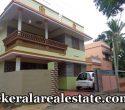 House Rent Near Abhaya Thachottukavu Trivandrum Kerala Real Estate Properties Thachottukavu Trivandrum