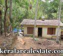 5-Cents-and-Old-House-Sale-at-Vilappilsala-Mulayara-Trivandrum-Kerala-real-Estate-Properties-Vilappilsala