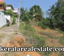 Land-House-Plots-Sale-at-Thirumala-Kunnapuzha-Njalikonam-Trivandrum-Kerala-real-Estate-Properties-Thirumala