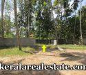 6-Cents-Land-Plots-Sale-at-Kudappanakunnu-V-P-Thampi-Road-Near-Civil-Station-Trivandrum-Kerala-Real-Estate-Properties