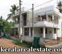 Independent-Villa-Sale-at-Maruthankuzhy-Kattachal-Road-Trivandrum-Maruthankuzhy-Real-Estate-Properties-Kerala