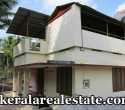Used-House-Sale-at-Vattiyoorkavu-Vayalikada-Haritha-Nagar-Trivandrum-Kerala-Real-Estate-Properties-Vattiyoorkavu