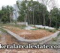 Residential-House-Plots-Sale-at-Thrippadapuram-Technopark-Trivandrum-Kerala-Technopark-Real-Estate-Properties
