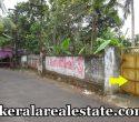 Land-House-Plots-Sale-at-Valiyarathala-Naruvamoodu-Pravachambalam-Trivandrum-Kerala-Real-Estate-Properties