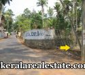 Land-Plot-Sale-at-Karakkamandapam-Ponnumangalam-Melamcode-Kurumi-Road-Trivandrum-Real-Estate-Properties