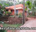 10-cents-and-Used-House-sale-at-Vilappilsala-Uriyakodu-Trivandrum-Vilappilsala-Real-Estate-Properties