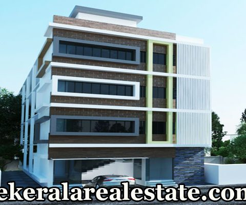 Ready-Occupy-2-BHK-Apartments-Sale-at-Mudavanmugal-Poojappura-Trivandrum-Real-Estate-Properties-Kerala