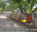 Residential-Land-Sale-at-YMR-Jn-Nanthancode-Devaswom-Board-Trivandrum-Kerala-Real-Estate-Properties-Nanthancode-Properties