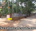 Residential-Land-Plots-Sale-at-Kanjiramkulam-PKS-High-school-Trivandrum-Kanjiramkulam-Real-Estate-Properties-Kerala
