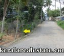 Residential-Land-Sale-at-Karamana-Near-Thamalam-Thiruvananthapuram-Karamana-Real-Estate-Properties-Kerala