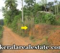 Residential-Land-Plots-Sale-near-Attingal-Kaduvayil-palli-Attingal-Real-Estate-Properties-Trivandrum-Kerala