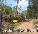 Residential-Land-Sale-at-Thachottukavu-Moongodu-Kaithamkuzhy-Trivandrum-Kerala-Real-Estate-Properties