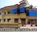 Residential-Land-Sale-at-YMR-Jn-Nanthancode-Devaswom-Board-Trivandrum-Kerala-Real-Estate-Properties-Nanthancode-Properties1