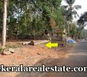 Residential-Land-Plots-Sale-at-Vizhinjam-Venniyoor-Trivandrum-Kerala-Real-Estate-Properties-Vizhinjam