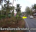 Road-Frontage-Land-Sale-at-Pirappancode-Kaviyad-Trivandrum-Kerala-Pirappancode-Real-Estate-Properties