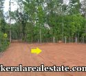 5-cents-Residential-Land-Plots-Sale-near-Neyyattinkara-Trivandrum-Kerala-Real-Estate-Properties-Neyyattinkara-Land-Sale