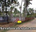 Residential-House-Plots-Sale-at-Kundamankadavu-Thirumala-Trivandrum-Thirumala-Real-Estate-Properties