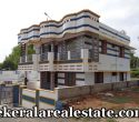 Below-50-Lakhs-House-Sale-Near-Thachottukavu-Abhayagramam-Trivandrum-Kerala-Thachottukavu-Real-Estate-Properties