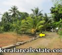 4-Cents-Residential-Land-House-Plots-Sale-near-Kariavattom-Technopark-Trivandrum-Kariavattom-Real-Estate-Properties